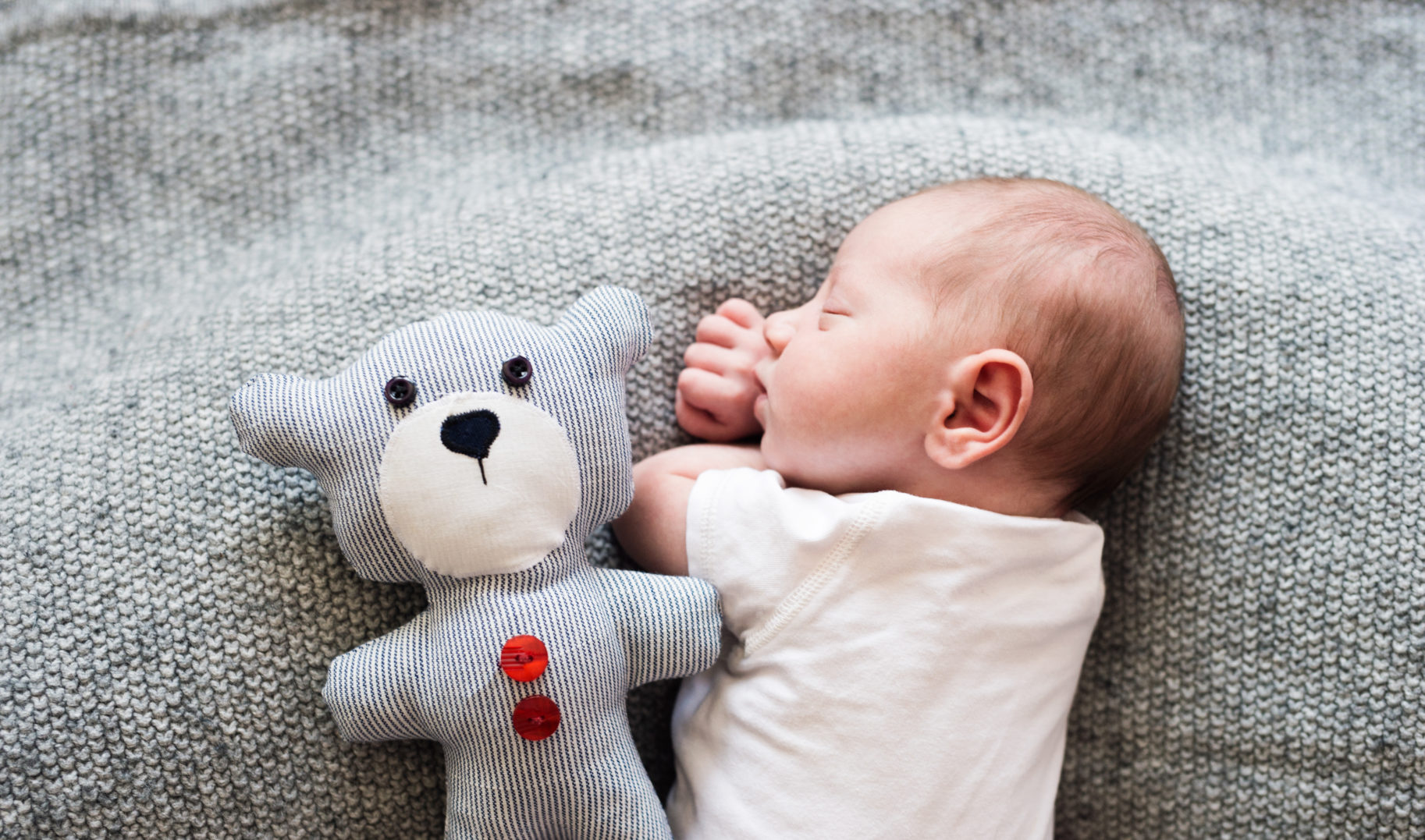 Objawy alergii na mleko układ oddechowy
